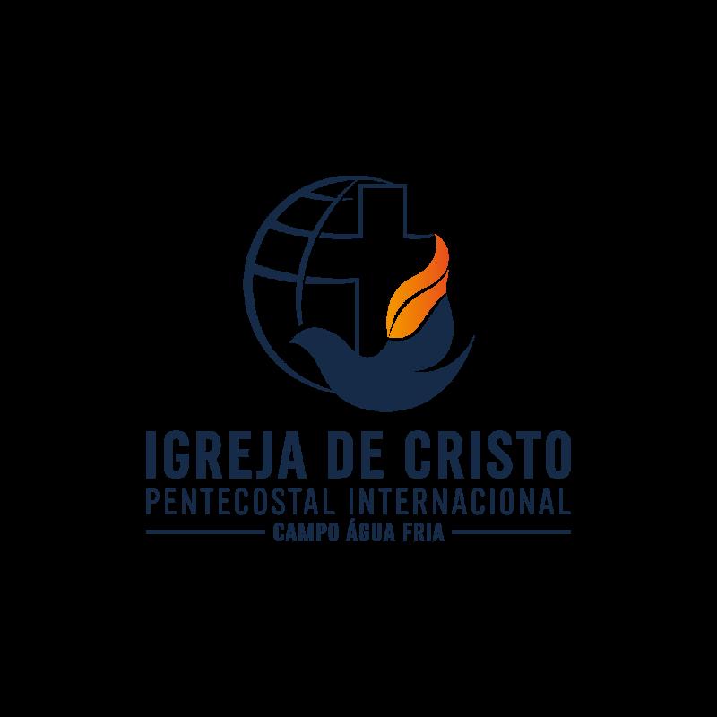 ICPI - Igreja de Cristo Pentecostal Internacional